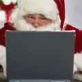 Santa-on-computer-300x300